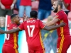 Yura Movsisyan scores twice to push Real Salt Lake to victory