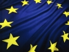 Eastern EU countries seek joint EU army at summit with Germany