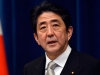 Japan to invest $30 bn in Africa by 2018, PM Abe says