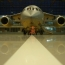 Ukraine revamps Antonov production with 10 orders from Azerbaijan