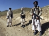 Taliban capture district headquarters in Afghanistan