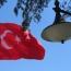 Kurdish-led Syrian forces report Turkish air raids on bases
