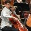 The Guardian: Армянский виолончелист Нарек Ахназарян преподнес неповторимое музыкальное исполнение