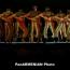 Ֆիզկուլտուրայի փոխարեն դպրոցներում ավելի շատ «Ազգային երգ ու պար» կսովորեն