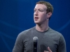 Mark Zuckerberg to show off his home control AI next month