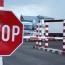 Վրաստանում ավարտվում է դեպի ՀՀ սահման ճանապարհի վերանորոգումը