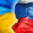 Глава МИД Украины допускает введение режима пересечения границы с Россией по загранпаспортам