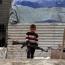 Human Rights Watch: Ополчения Ирака используют детей-солдат для борьбы с ИГ