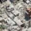 Музеи Италии за день собрали более €600 тысяч на ликвидацию последствий землетрясения