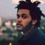The Weeknd sets two new Guinness World Records