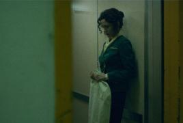 "Bosnia picks ""Death in Sarajevo"" for foreign language Oscar race"