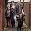 """Cannes winner """"I, Daniel Blake"""" gets Oscar season release"""