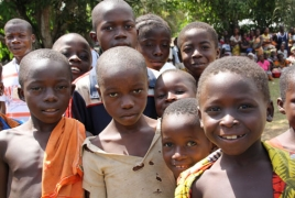 Liberia tops UNICEF list of 10 worst countries for access to primary school