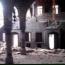 Turkey to reconstruct Diyarbakir Armenian church