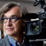 "Wim Wenders' ""Beautiful Days of Aranjuez"" premieres at Venice Fest"
