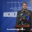 Украинский суд выдал ордер на арест министра обороны России