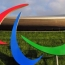 Russian athletes cannot compete as neutrals at Paralympics: IPC