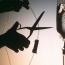 ՌԴ ՄԻՊ-ը կողմ է արտահայտվել մահացու հիվանդների էվթանազիային (հարցում)