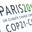 China ratifies Paris climate deal ahead of G-20 summit