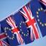 Brexit has weakened Europe, Russia's Deputy PM says