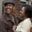 "1st look at Denzel Washington and Viola Davis in ""Fences"" adaptation"