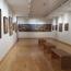 К открытию дома-музея армянского художника Мартироса Сарьяна  представят новые экспонаты