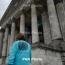 Գերմանահայերը վրդովված են Ցեղասպանության հարցում Բեռլինի դիրքորոշումից