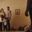 "Amat Escalante's Venice competition film ""The Untamed"" clip"