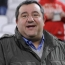 Mino Raiola earned £7 mln in Mkhitaryan's transfer to Man United