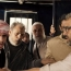 """Egypt selects """"Clash"""" for Oscars' foreign-language film category"""