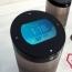 Amazon Alexa support coming to LG's SmartThinQ hub