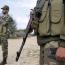 Ливийские военные начали штурмовать последние укрытия боевиков ИГ в Сирте