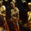 "Armenia picks ""Earthquake"" for foreign language Oscar race"