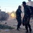 Турецкие военные открыли в Сирии новый фронт против ИГ