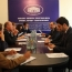 Միրզոյանը՝ բելգիացի պատգամավորներին. ԼՂՀ անկախությունն այլընտրանք չունի