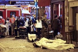 CNN: Кроме терактов в Париже, боевики ИГ планировали атаки и в других европейских странах