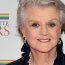 """Murder, She Wrote"" star joining ""Game Of Thrones"" cast?"