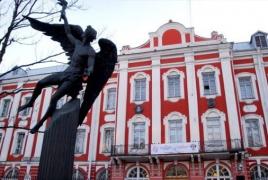В рейтинг лучших университетов мира вошли 22 российских вуза