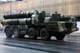 Иран отозвал оск против России по ЗРК С-300