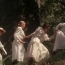 """Australian classic """"Picnic at Hanging Rock"""" to be remade as TV series"""