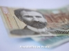 Armenia's gross public debt up by 6,3%, Statistical Service says