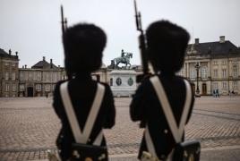 Власти Дании купят данные из «панамского досье» о неплательщиках налогов