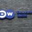 Deutsche Welle-ին թուրք նախարարի հարցազրույցի ձայնագրությունն առգրավվել է