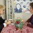 "Spain submits Pedro Almodovar's ""Julieta"" for foreign Oscar race"