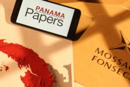 Denmark to buy leaked Panama Papers data