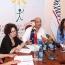 Coca-Cola Hellenic Armenia supports Int'l Festival of Puppet Theatres