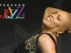 Legendary Dee Dee Bridgewater to perform for Armenian jazz lovers