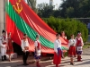 Transnistria President issues decree to join Russia