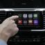 Apple wants own self-driving tech that requires no human driver