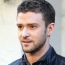 Justin Timberlake's concert film rolls out 1st trailer